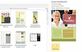 Making Flyer Online Flyer Maker Design Flyers Online 17 Free Templates Making Business