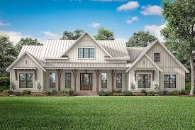 search our country house plans family