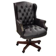 wheeled office chair. Simple Wheeled Orlando Leather Rolling Office Chair At OFO In Wheeled Inspirations 12 With