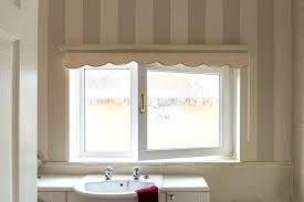 obscured glass window obscured tilt and turn bathroom window obscure glass window styles