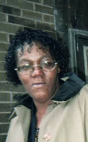 Obituary of Adrienne Camille Oliver | Greenidge Funeral Homes, Inc....