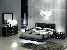 Amazing White Lacquer Bedroom Furniture Awesome Astounding Modern ...