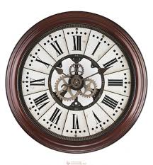 Интерьерные <b>настенные часы</b> настенные <b>tomas stern</b> 9028 ...