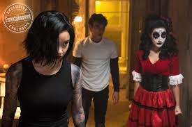 Condor was born on may 11, 1997 in can tho, vietnam and was adopted by her american parents, mary carol. Lana Condor Compares Deadly Class To X Men Apocalypse Ew Com