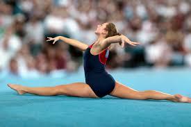 floor gymnastics splits. Beautiful Gymnastics Published 13 Dec 2012 At 1280  852 In  To Floor Gymnastics Splits L