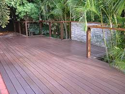 eco friendly diy deck. Eco Friendly Decking And Patios Diy Deck O