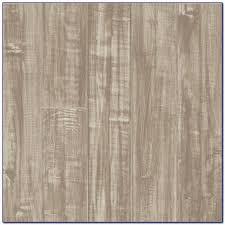 whitewash vinyl flooring uk