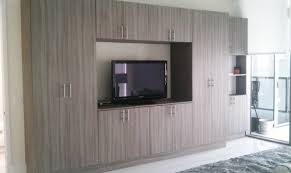 bedroom wall units. Wall Units Contemporary-bedroom Bedroom H