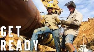 Welder Helper Job Description Welder Helper First Day Everything You Need To Know