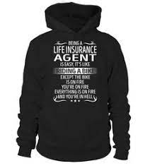 Here's how life insurance is used in insurance assistant jobs: 490 Tshirt For Insurance Agent Ideas Funny Tshirts T Shirt Shirts