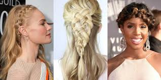 Hairstyle Braid hairstyle this ideas can make your hair look alluring 3930 by stevesalt.us