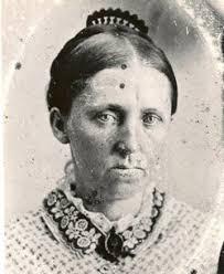 Della Houghkirk Sadler (1875-1959) - Find A Grave Memorial