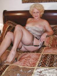 Sexy mature ladies over age 70