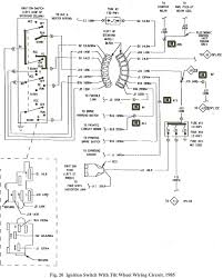 57 ford ignition switch wiring ford schematics and wiring diagrams ford ignition switch wiring diagram at Ford Ignition Switch Wiring Diagram