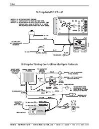 msd ignition wiring diagrams brianesser com and msd 6al diagram msd 6a ignition wiring diagram msd ignition wiring diagrams brianesser com and msd 6al diagram simple 6al mopar