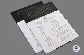 Famous Modern Resume Formats 2016 Pictures Documentation Template