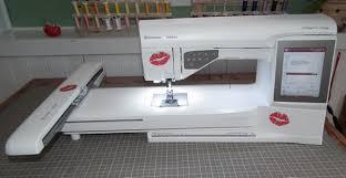 Designer Ruby Sewing Machine Price