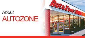 autozone auto parts. Contemporary Autozone About AutoZone For Autozone Auto Parts H