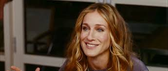 Carrie Bradshaw 10 Times Carrie Bradshaw Was Completely Relatable