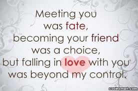 Quotes And Sayings About Love Love Sayings And Quotes Quotesta 29