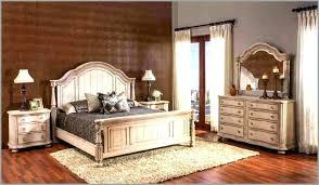 el dorado bedroom sets – ctcdudley.org