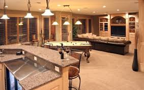 basement remodeling ideas photos. Wonderful Photos With Basement Remodeling Ideas Photos