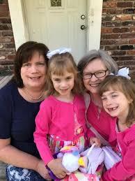 Polly Ingram Obituary - Alcoa, TN