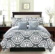 king size comforter sets bed amazing full kohls bedding quilt