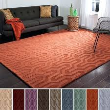 solid area rug interior and furniture design amusing solid color area rug of best home decor solid area rug