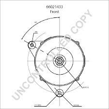 66021433 alternator product details prestolite leece neville 66021433 dim f specsphp pf trueitem detail
