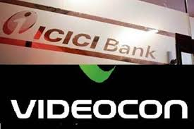 ICICI Board Allowed Bank to Fail: ICICI-Videocon Matter