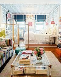 decor for studio apartments best 25 studio apt ideas on pinterest studio apartments studio
