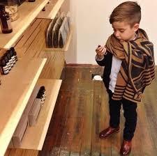 louis vuitton kids. scarf guys kids fashion toddler louis vuitton swag dapper boots