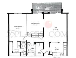one story bungalow house plans sq ft bungalow house plans square foot one story floor plan