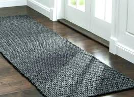 runner rugs full size of bath rug extra long bathroom bathroom runner wamsuttar perfect soft 24 inch x 60 inch bath rug oversized 24 x60 memory foam