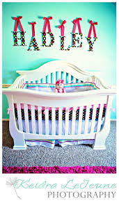 Small Picture 25 best Hanging letters ideas on Pinterest Vintage boy names