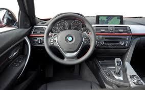 Fresh 2012 Bmw 328I on Car Decor Ideas with 2012 Bmw 328I - Car ...
