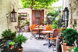 small gardens inspiring garden ideas