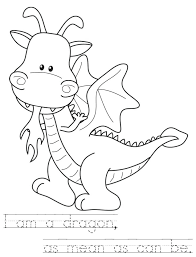 Pinterest Coloring Pages For Toddlers Kid Color Sheet Pinterest ...