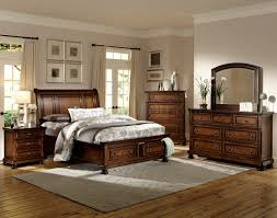 queen bedroom furniture image11. cumberland bedroom 2159 in brown by homelegance woptions queen furniture image11