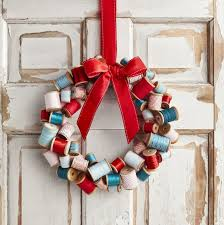 75 Diy Christmas Crafts Best Diy Ideas For Holiday Craft