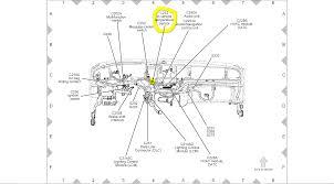 vw tiguan fuse box diagram wiring diagrams 1968 vw beetle fuse box diagram car wiring