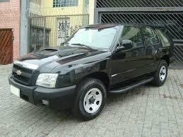Blazer chevy blazer 2011 : Chevrolet Blazer no Mercado Livre Brasil