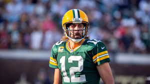 Aaron Rodgers: Packers' Blowout Loss to ...