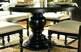 60 inch round glass table top inch table inch round tablecloth on inch table top inch 60 inch round glass