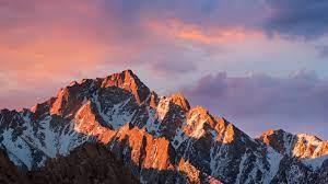 Mountain MacBook Wallpapers - Top Free ...