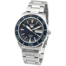 24 best images about watches quality watches field details about seiko 5 sports mens automatic blue dial diver watch snzh53j1 snzh53 snzh53j