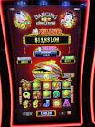Популярное казино Вулкан Хилл