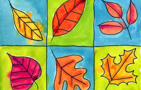 Easy Grid Graph Paper Art Design Ideas For Kids Diy