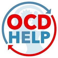 OCD RECOVERY